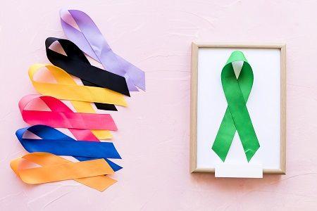 psicooncología tratamiento psicológico del cáncer