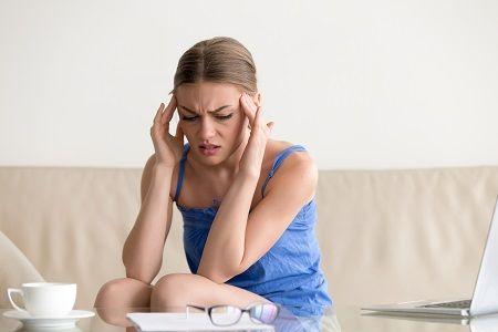 que hacer ante un ataque de ansiedad