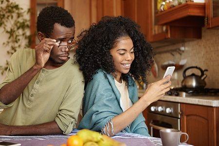 perdonar una infidelidad es una decisión difícil de mantener en el tiempo